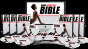 HOME WORKOUT BIBLE PLR PACKAGE: EBOOK, WEBSITE, ARTICLES ...