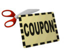 Database for sale - freebies coupons