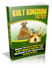 Thumbnail Kult Kingdom Tactics with PLR