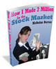 Thumbnail How I Made 2 Million in the Stock Market with PLR