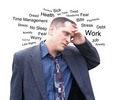 197 Stress Management Articles with PLR