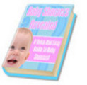 Thumbnail Baby Showers Revealed - New ebook with PLR