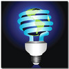 Thumbnail 25 Alternative Energy Articles with  PLR
