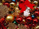 Thumbnail Christmas Articles with PLR