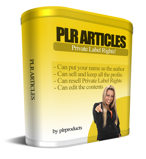 Product picture 2,143 Health PLR Artiles